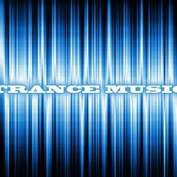 Listen to Trance music and sounds
