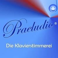 Klavierstimmer Landshut Bluethner gestimmt by Praeludio
