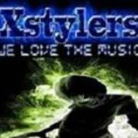 xstylers party mix by Xstylers