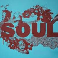 soul food mix by howzmanner by howzmanner