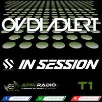 IN SESSION T1x04 by AFM Radio