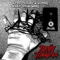 Everything's wrong with this song by Molly Lindgren