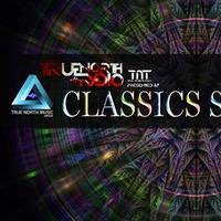 Classics Showcase 2018 - Sundown by TrueNorthRadio