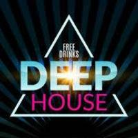 RETRO DEEP HOUSE MIx  -  Vocal  TOP RELAX House music  2020 by Dj.Jan Kuiper💫Perfect Sounds