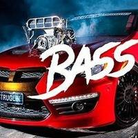 Car 🚗Music Mix 2018 🔥 Best Bass🔊 Boosted Songs🔥 of the Summer (INFINITY) #enjoybeauty by Dj Jan Kuiper 🏝️ Top Music