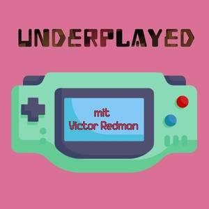 Underplayed Podcast