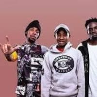 TUNNEL 16 VOL 5||DJ STRONGARM by Dj Strongarm #the knack