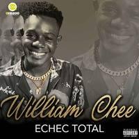 WILLIAM CHEE - ECHEC TOTAL by OKELEDO