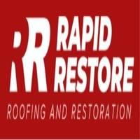 Rapid Restore Roofing and Restoration by rapidrestoreny