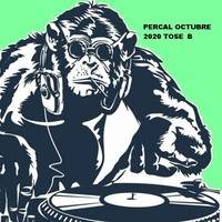 PERCAL OCTUBRE 2020 TOSE B by Tose Mil