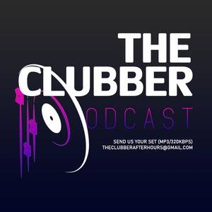 The Clubber