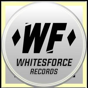 Whitesforce Records