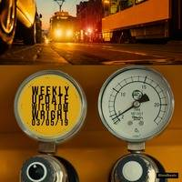weekly Update #live 03/05/19 (live cut) by Tom Wright