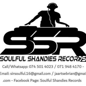 Soulful Shandies Records