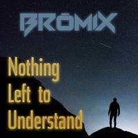 Nothing Left to Understand by Bromix