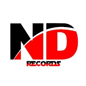 ND RECORDS