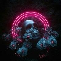 Alone Off Me - ( HIP HOP )  ( DJ DSR X ) by DRAGON STEP REMIX