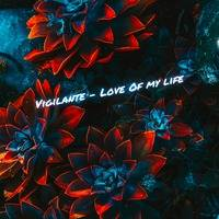 Vigilante - Love of My Life by Vigilante