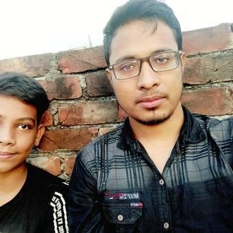 Shohag Rahman