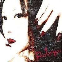 Red fraction [HARDSTYLE Bootleg] by Bat's☆