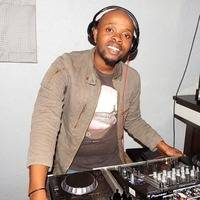 Soul Invader In2 Deep Sensations by Thato Molefe