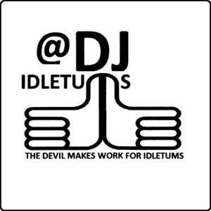 @djidletums