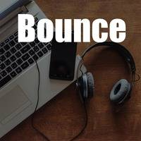 Bounce by Lyron Foster