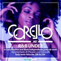 R&B Under 04-09 by DjSoulBr at Corello.net by DjSoulBr Podcasts