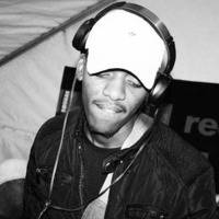 Unomvula( Rio LooseGrooves X DJ Place Yano Vocal Mix ) by Rio loose Grooves