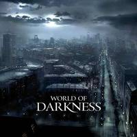 The Steeply - World Darkness (Original Mix) by The Steeply
