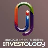 INVSTLG_Pilotes_002 by Les Investologues
