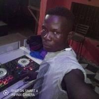 Najiamini_x_tesa_x_kiwangweso_x__kdf__X_Djkingmfamle by DJ King mfalme official