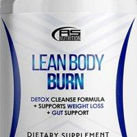 The Truth About Lean Body Burn by leanbodytablets3