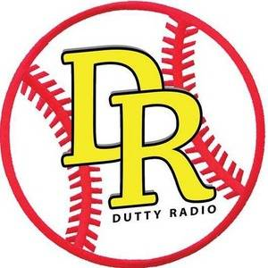 DUTTY RADIO SHOW