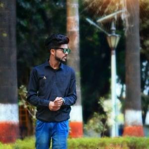 Akash Ramteke