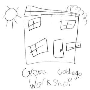 Greta Cottage Workshop | Matt Densham