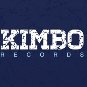 Oliversam (Kimbo & Kimbouse Records)