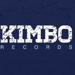 Oliversam (Kimbo & Kimbouse Records)