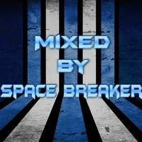 The  Trance Mission Classics @ Mixed by Space Breaker 27.12.2014 by Space Breaker