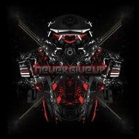 Splinter Cell - Killer (Full Version) [Karnage Records] OUT NOW!! by Splinter Cell