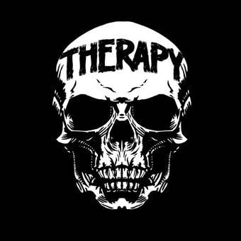 TherapySessions Mannheim