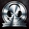 Ministry Of DJs (DJ School)