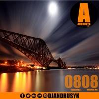 ANDRUSYK - 0808 (TRANCE TALE. ORIGINAL MIX) by ANDRUSYK