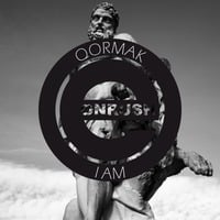 Qormak - I Am