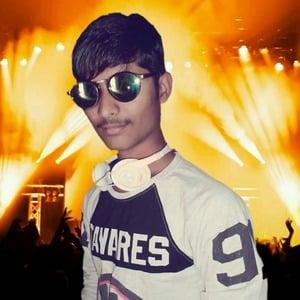 Sachin Machhi