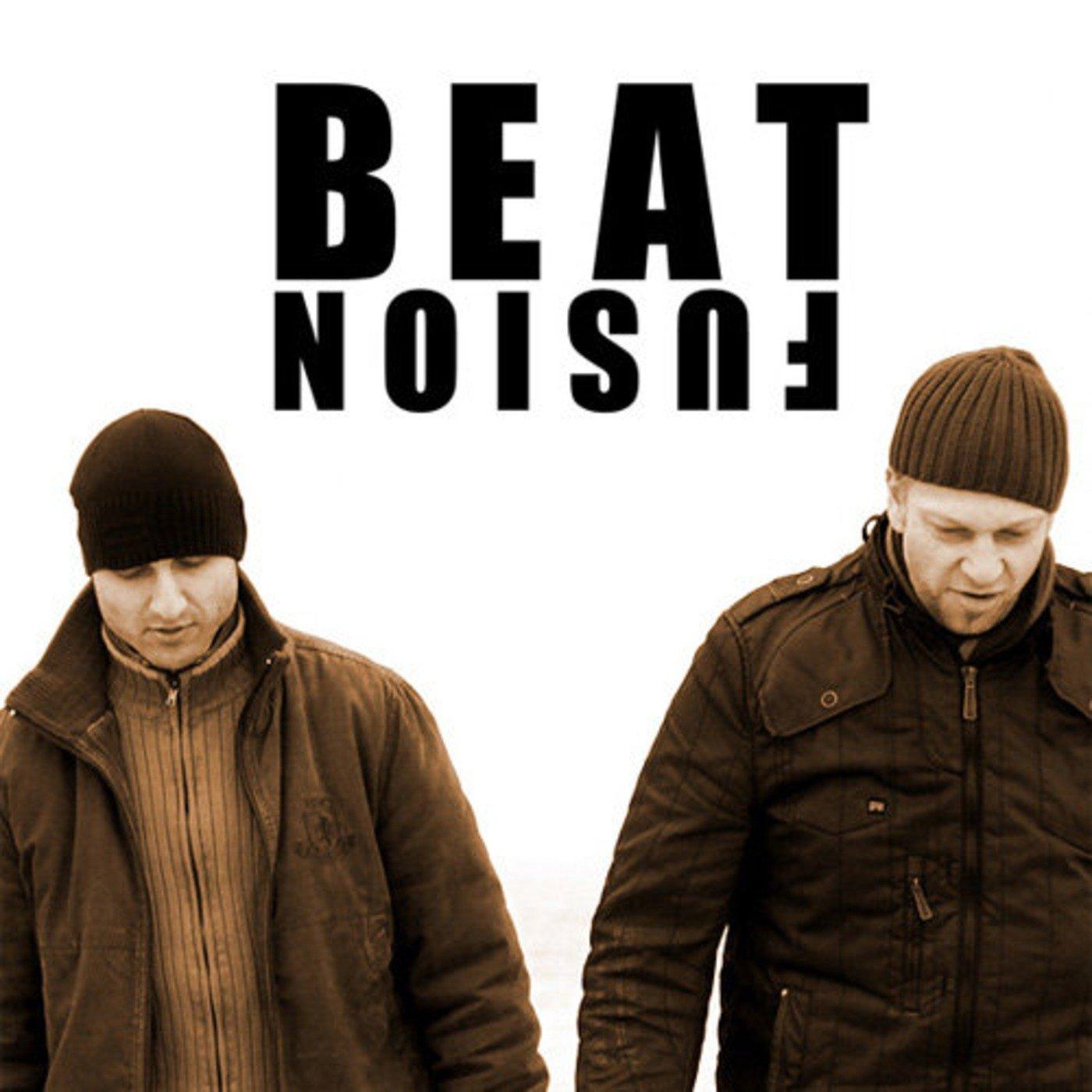 Beatfusion