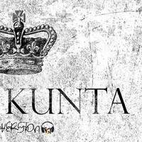 Kunta Version by The Groove Thief